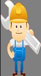 Affordable Webcrafters Webmaster Image