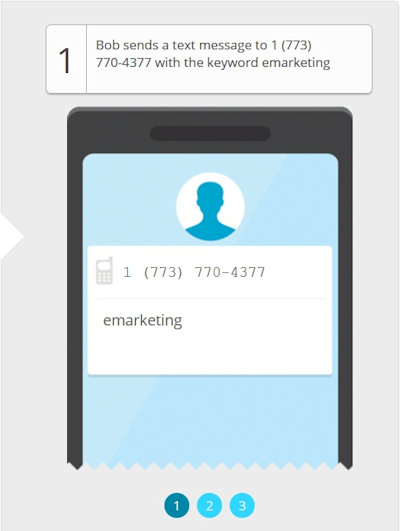Affordable Webcrafters SMS Marketing Image #1